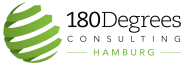 180 Degrees Consulting Hamburg