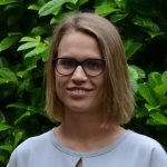 Dominika Mazurkiewicz</br><em>Clients & Partnerships Manager</em>
