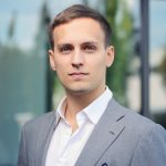 Manuel Boelcke</br><em>Partnerships</em>