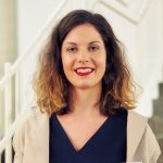 Carina Fenchel<br /><em>HR Manager</em>